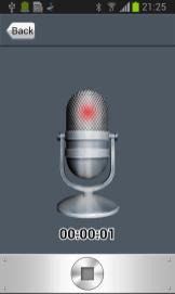 Audio Cutter Merger Joiner&Mixer 3