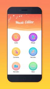 Music Editor 1