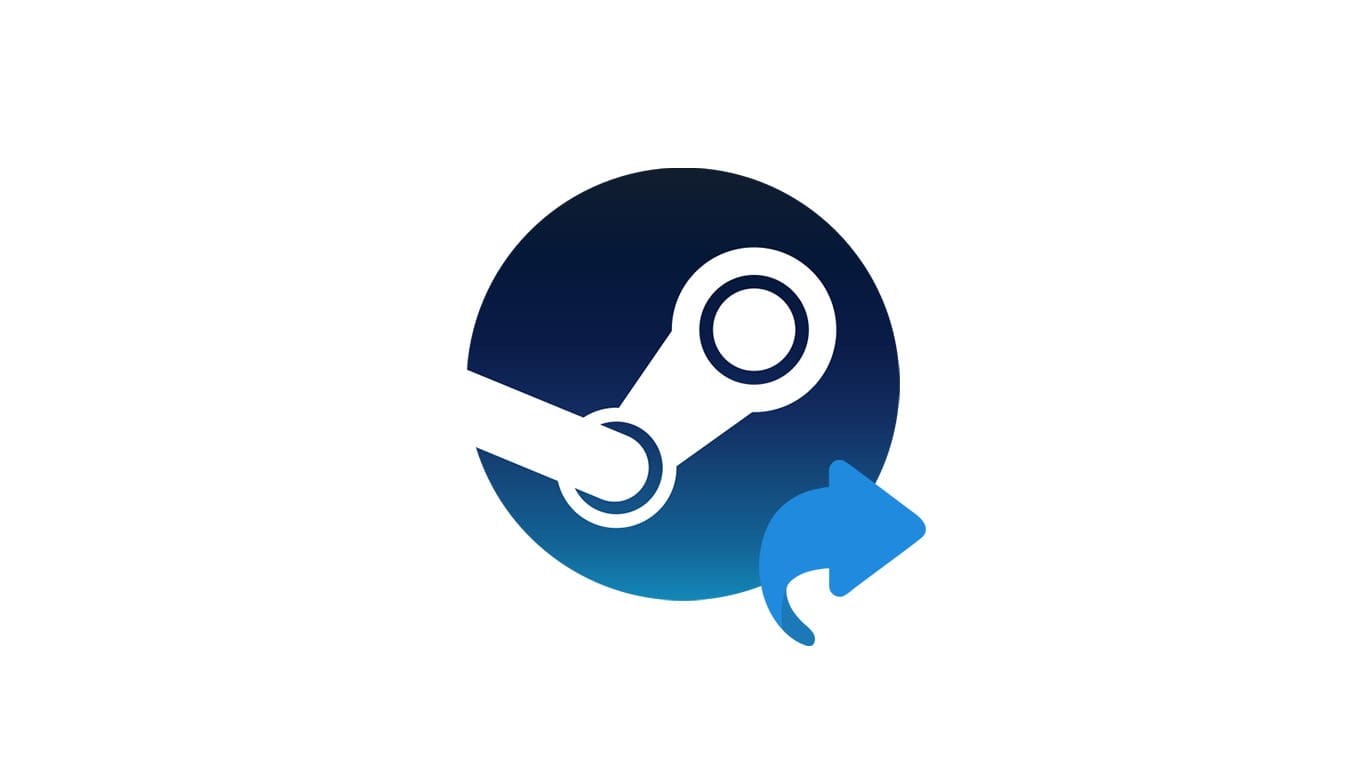 How to Change Steam Screenshot Button