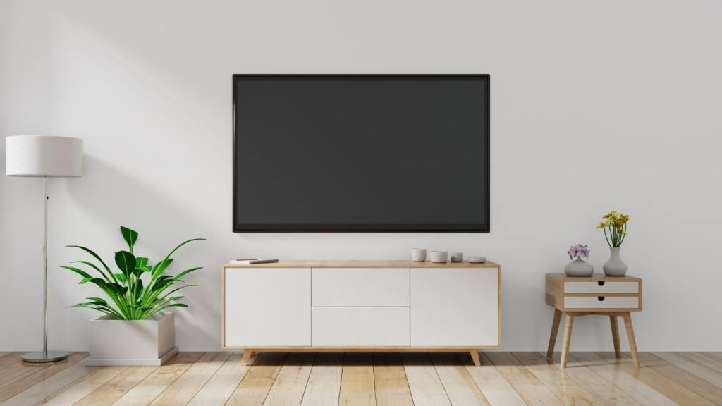 Advantages-and-Disadvantages-of-TV