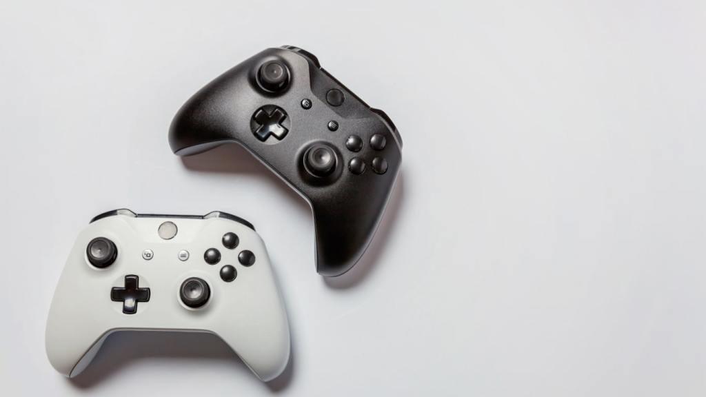 How to Take Screenshot on Xbox