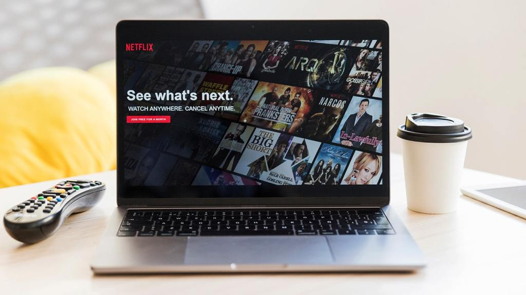 How-to-Watch-Movies-on-Netflix
