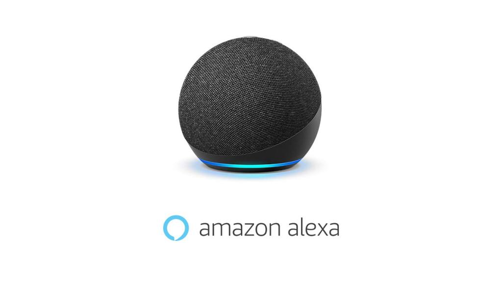 Amazon-Announced-Alexa-Guard-Plus