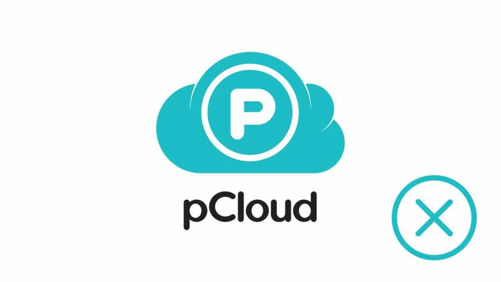 How-to-Cancel-pCloud-Subscription