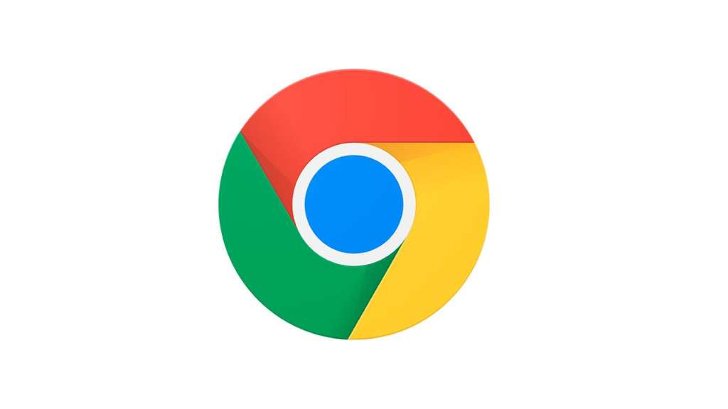 How-to-Clear-Google-Chrome-Cache