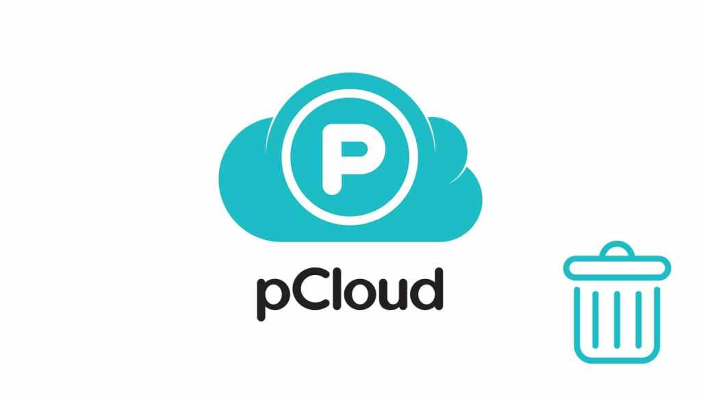 How-to-Delete-pCloud-Account