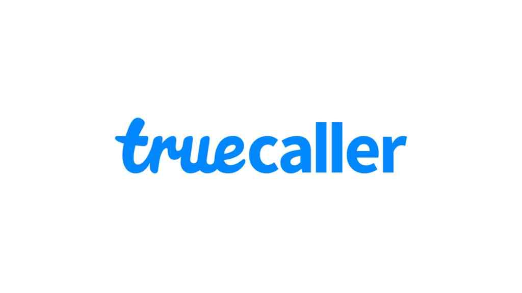 How-to-Record-Calls-using-Truecaller
