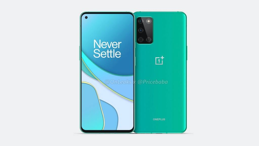 OnePlus-8T-Launch