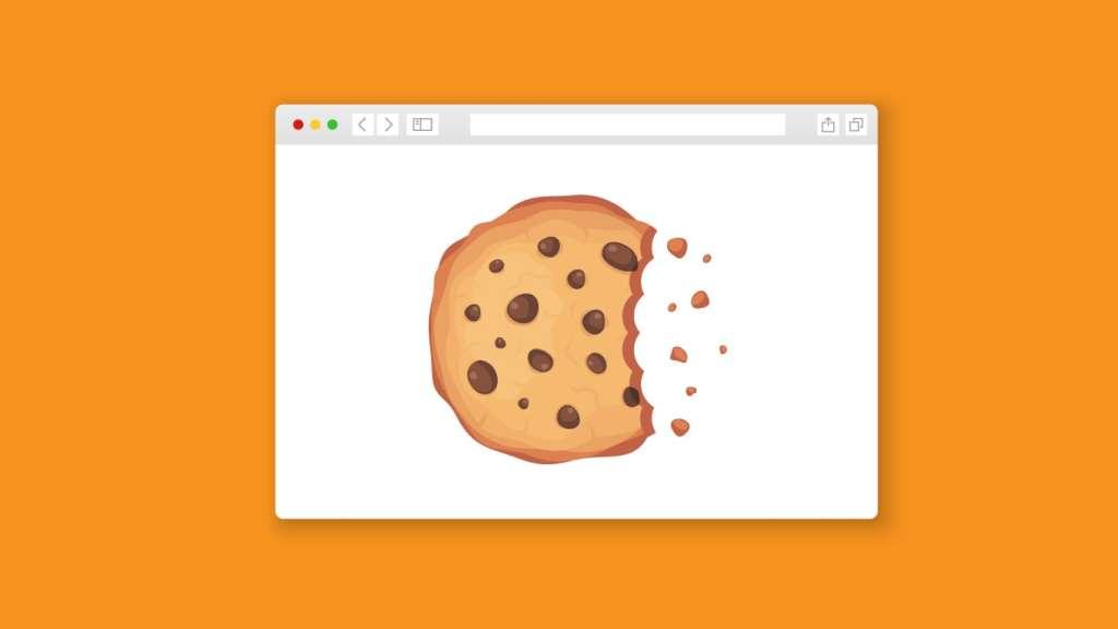 Enable Browser Cookies