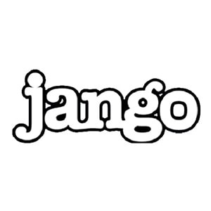 Jango Logo