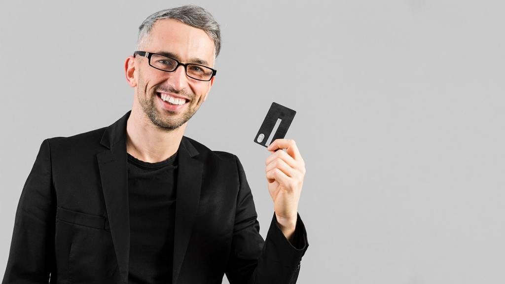 Pros-and-Cons-of-Credit-Card