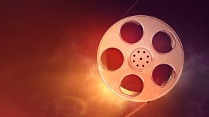 Best Free Movie Sites