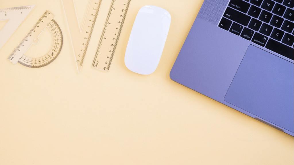 Mac Startup Items
