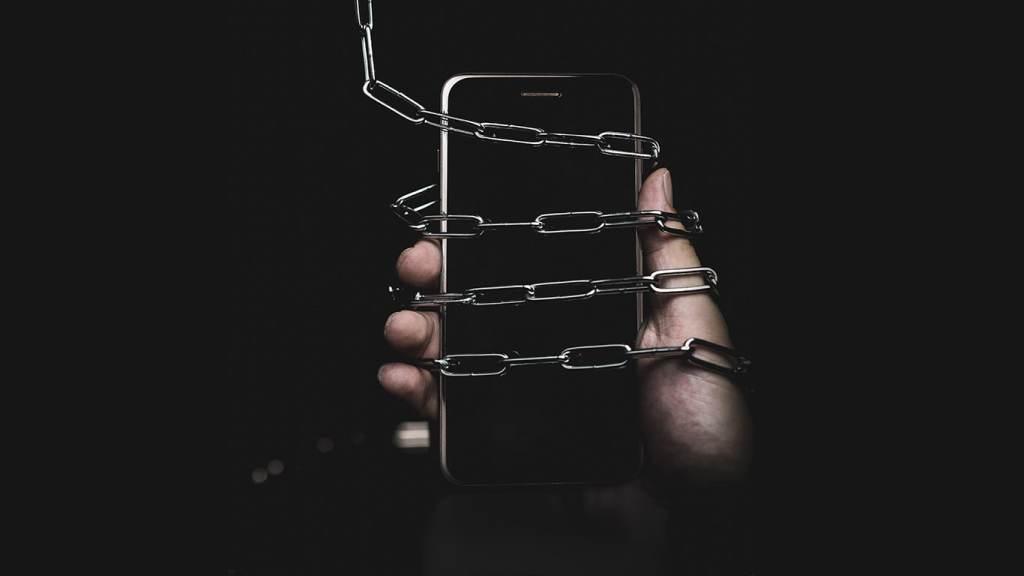 Why Jailbreak iPhone