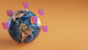 Why Instagram Comments are not Working