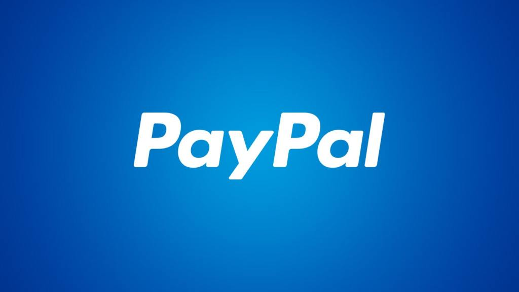 PayPal Increases Merchant Fees in US