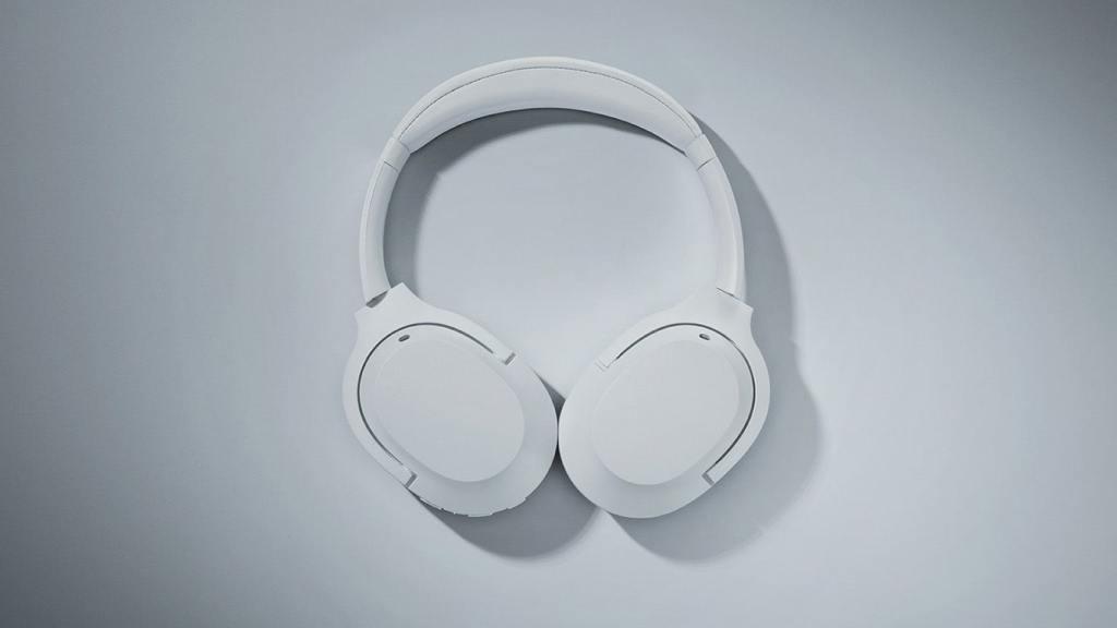 Razer Opus X - Noise Cancelling Headphones