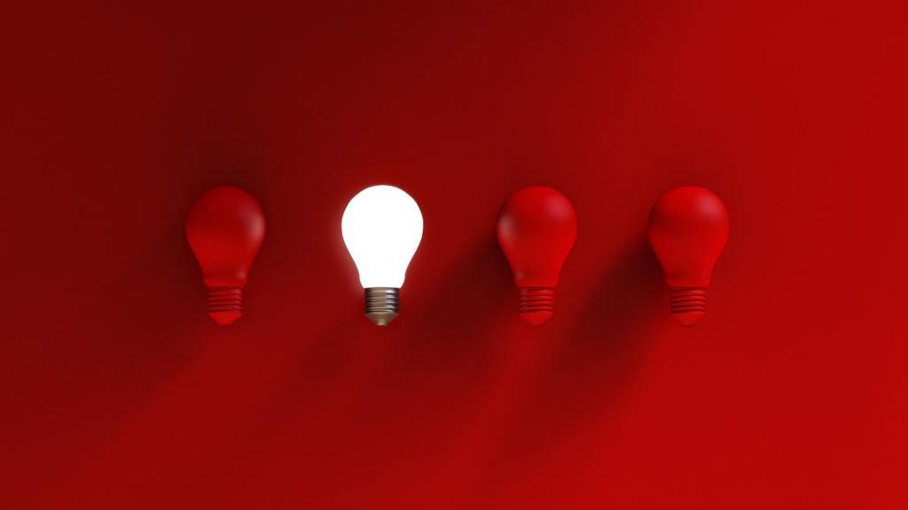 How Technology Limits Creativity
