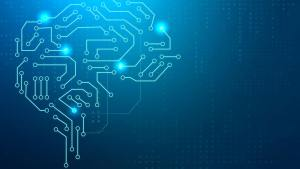 Advantages and Disadvantages of Artificial Intelligence