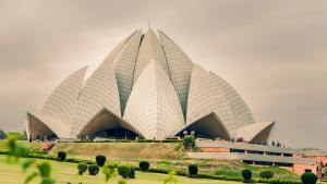 Technological Developments in India
