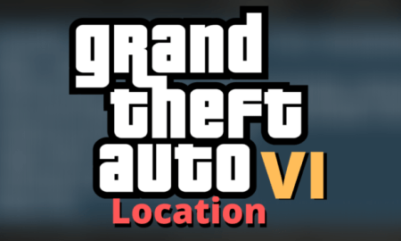 Real GTA 6