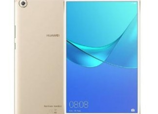 How to Rebrand Chinese Variant Huawei MediaPad M5 to Europe