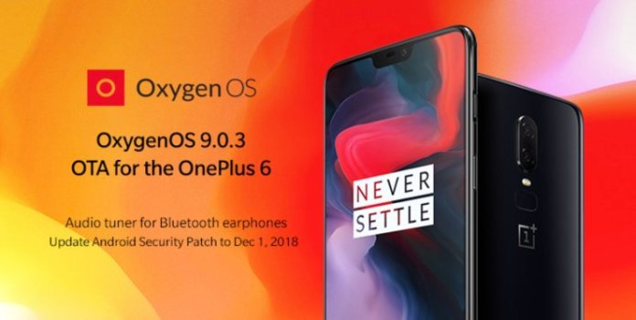 10 Common OnePlus 6 Problems & How to Fix Them - Techregister