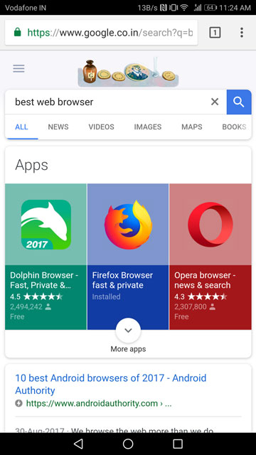 5 Must-Have Firefox Extensions for Android - Techregister