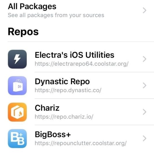 How to Add Repos to Sileo So You Can Find More Jailbreak Tweaks to