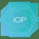 Internet of People logo