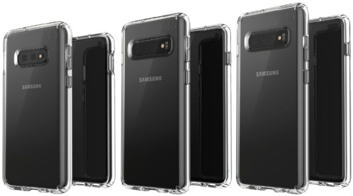 upcoming smartphones in India, upcoming smartphones in India in 2019, Samsung Galaxy S10, Galaxy S10, Galaxy S10e, Galaxy S10 Plus, Moto G7, Redmi Note 7, Redmi Note 7 Pro launch in India, Vivo V15 Pro