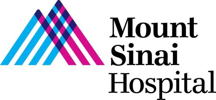 Mount Sinai Health System Launches Telehealth Initiatives_Mount Sinai Launches EHR-Integrated Imaging Research Warehouse