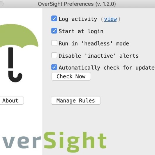 How to Set Up a New MacOS Computer to Protect Against Eavesdropping & Ransomware