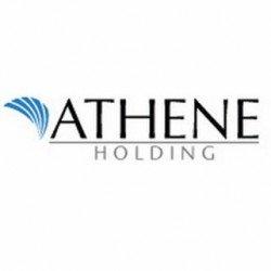 Athene logo