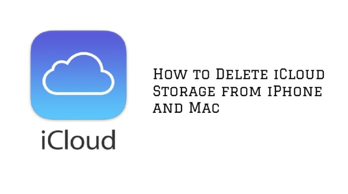 icloud-featured