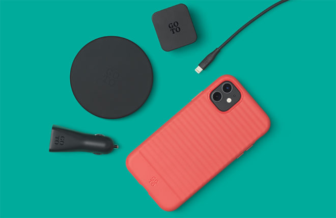 tmobile-goto-accessories