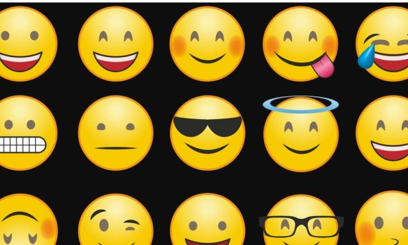 how to Customize Android Emojis