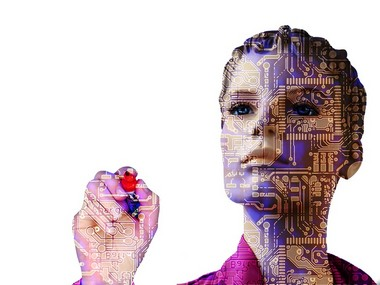Researchers in South Korea develop new Artificial Intelligence algorithm for diagnosing skin conditions