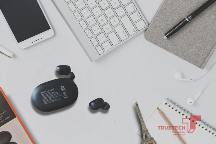 redmi-earbuds-s-review-battery-truetech-true-tech