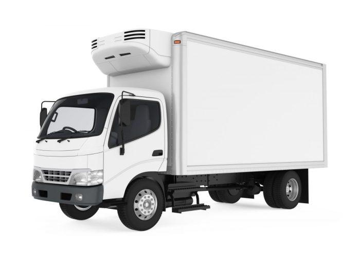 refrigerated transportation – SDS Global Logistics