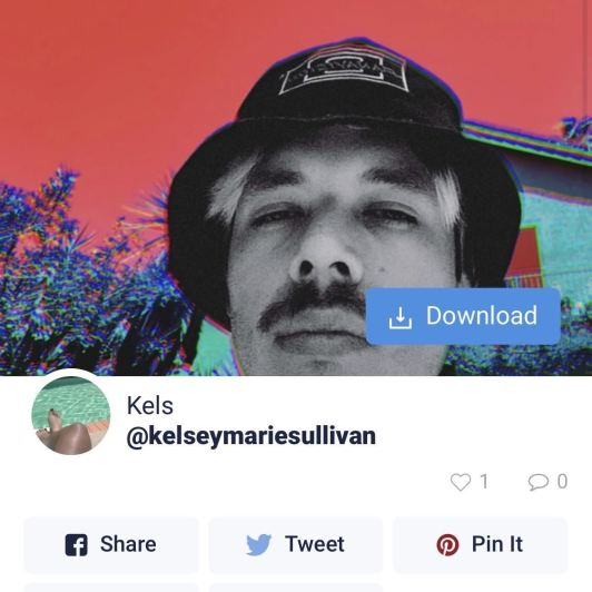 How to Anonymously View Instagram Stories & Posts Without an Account