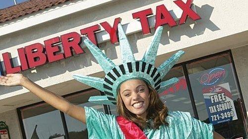 liberty-tax-service-fees-mascot-1.jpg