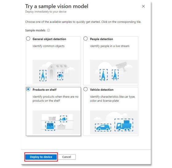 azure-percept-vision-models.jpg