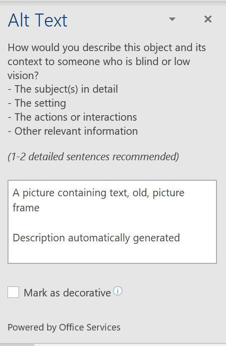 wordaccessibility-b.jpg