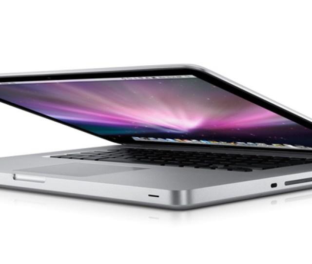 Mac And Macbook Repairs