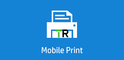 Print Documents With Mobile