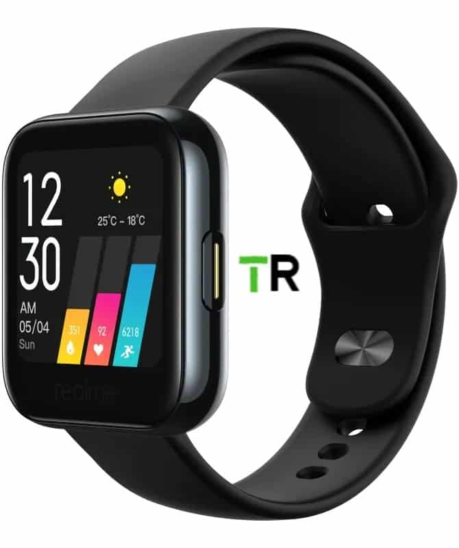 Best Smartwatches For Mother's Day Gift