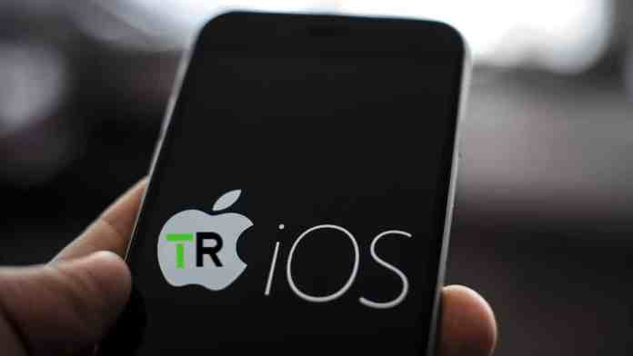 Dangerous Malware Attacked on IOS Devices