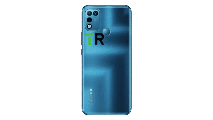 Infinix Note 10 Pro Detailed Review, Specifications