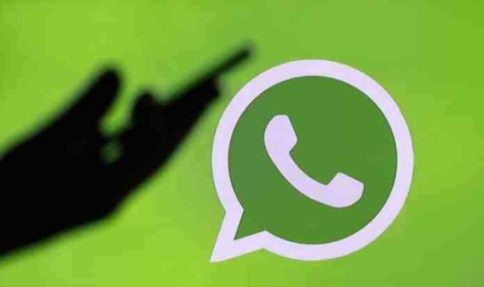 How to Check Message is Delivered Or Not in WhatsApp